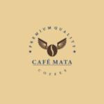 Cafe Mata