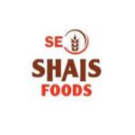 SHAIS Foods