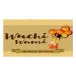 Wuchi Wami